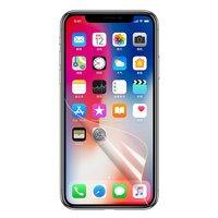 Film de protection écran pour iPhone XS Max
