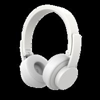 Casque d'écoute sans fil Urbanista Seattle - Blanc
