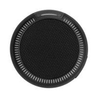 Haut-parleur Bluetooth Xqisit Streetparty- DEL noire