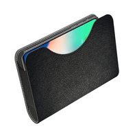 Zens Powerbank Wireless Charger Holder Sleeve 5200 mAh - Noir