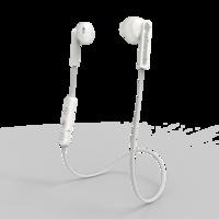 Écouteurs sans fil Urbanista Berlin - Blanc