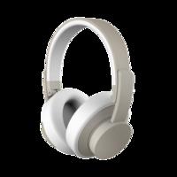 Casque d'écoute sans fil Urbanista New York - Blanc