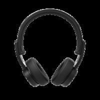 Casque Bluetooth sans fil Urbanista Detroit - Noir
