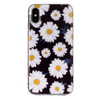 Coque en TPU Madelief pour iPhone XS Max