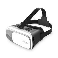ednet. Lunettes de réalité virtuelle (VR) 3D - Téléphone