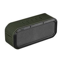 Divoom Voombox Haut-parleur extérieur Bluetooth étanche - Vert