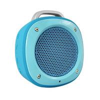 Divoom Airbeat-10 Bluetooth Haut-parleur - aspiration Bleu