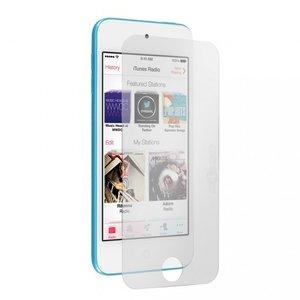 Protecteur de verre trempé iPod Touch 5 6 Écran en verre trempé