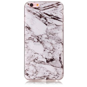 coque iphone 6 plus marbre