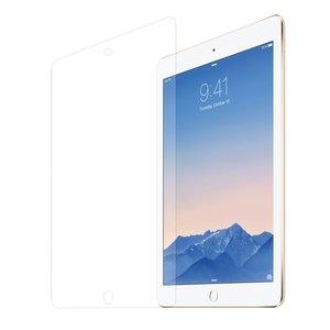 Protecteur en verre trempé iPad 2017 2018 Verre trempé