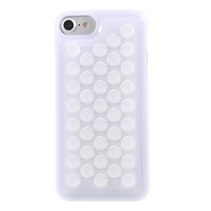 coque iphone 7 antistress