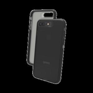 coque dark iphone 7