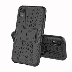 coque anti choque iphone xs max