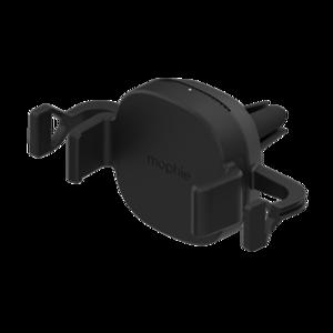 Mophie télephone Holder Vent - voiture noire